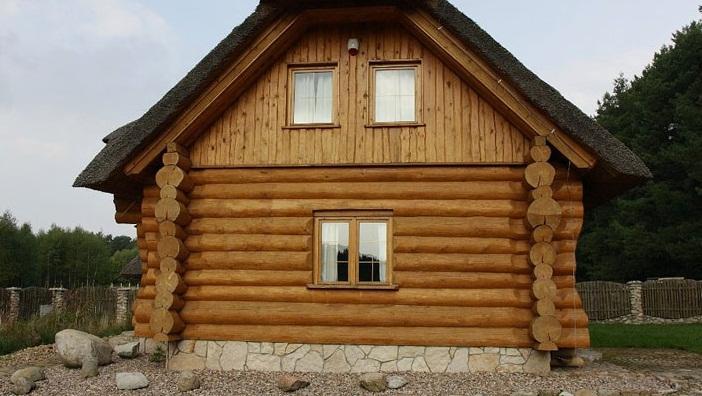 Проекты домов  proektabcru